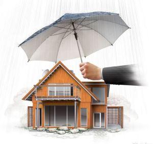 Услуги по приватизации объектов недвижимости Клин