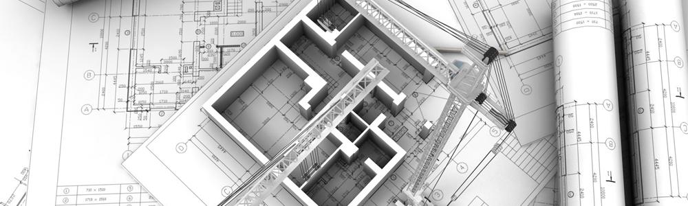 Изготовление технических планов в Клину