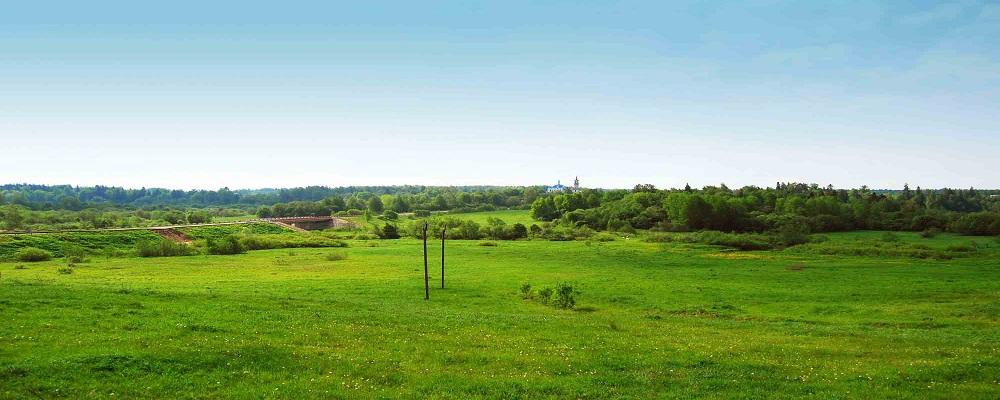 Сроки приватизации земельных участков