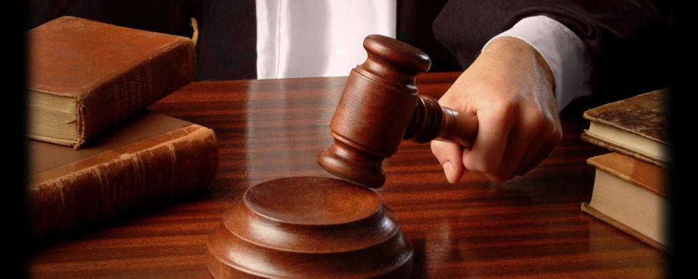 Где можно заказать представительство в суде при решении земельных споров