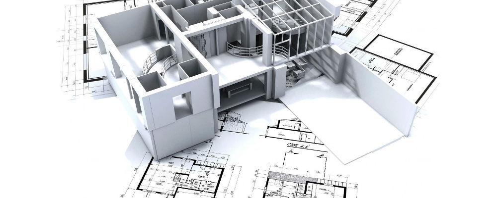 Где можно заказать изготовление технических планов
