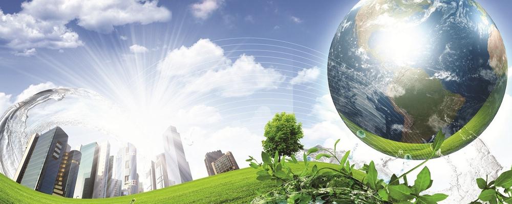 экологические изыскания Клин