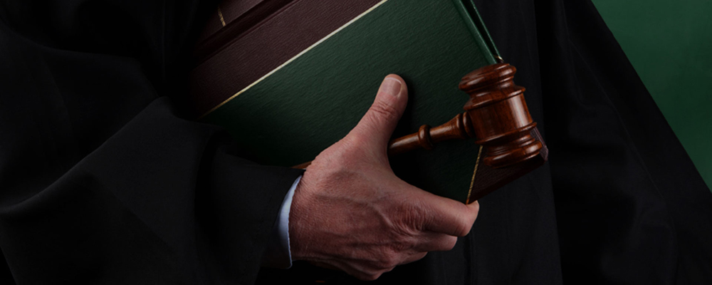 Провести судебную экспертизу Клин