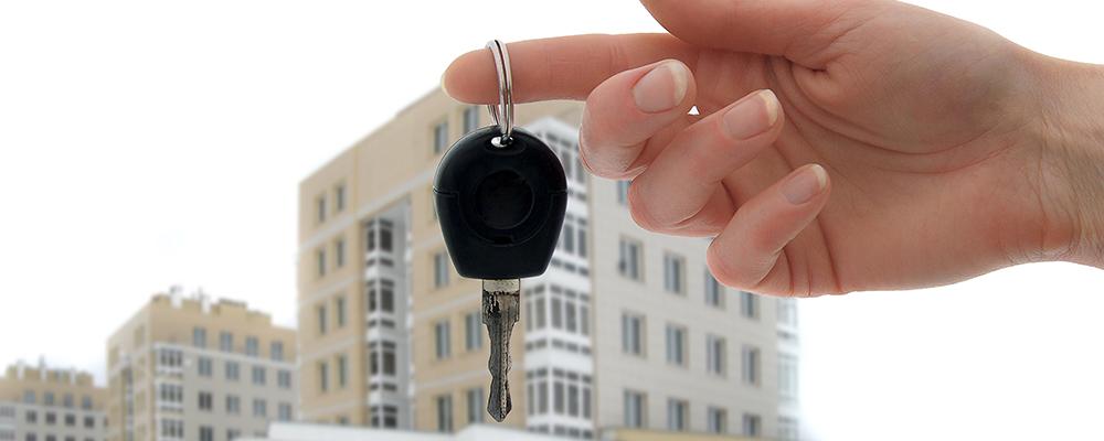 Услуги по приватизации объектов недвижимости в Клину