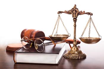 юрист по земельным услугам