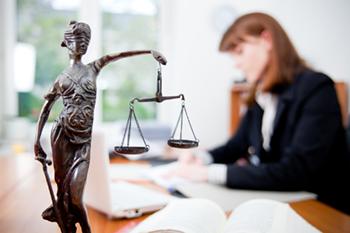 юрист Клин